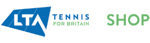 British Tennis Shop