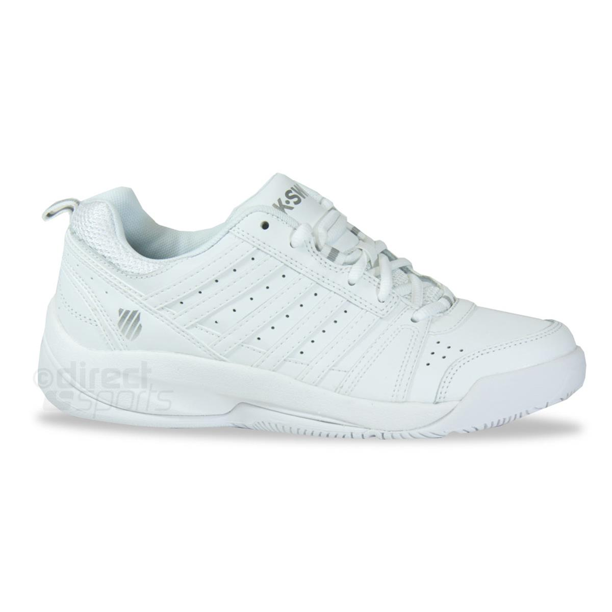 How To Clean Under Armour Tennis Shoes