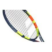Babolat French Open Pure Aero Tennis Racket