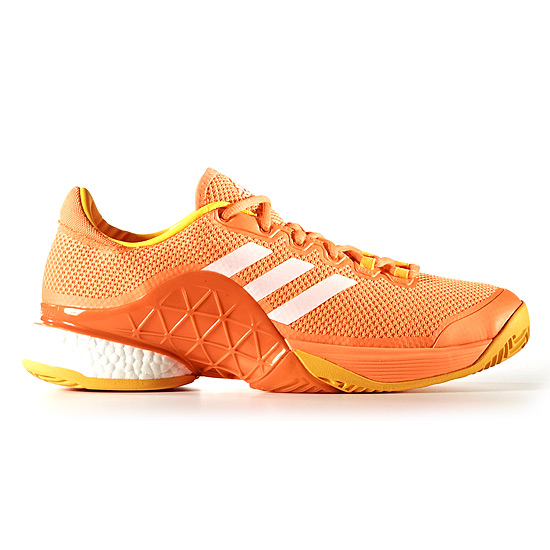 adidas barricade 2017 mens tennis shoe
