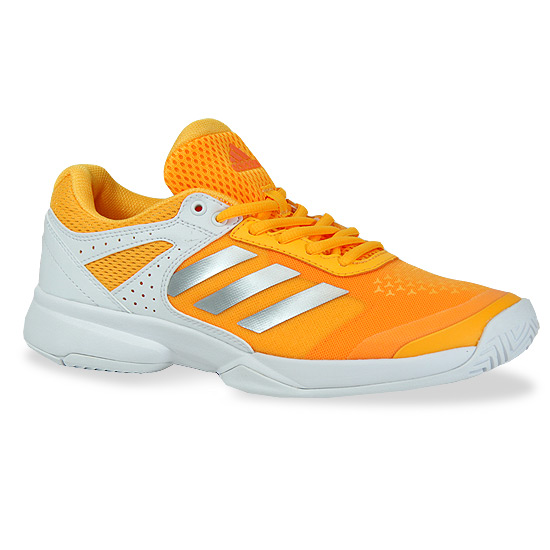 Adidas Adizero Court Womens Tennis Shoes