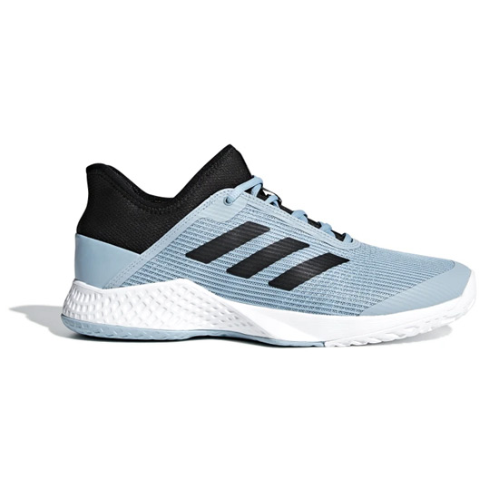 Adidas Adizero Club 2 Mens Tennis Shoes