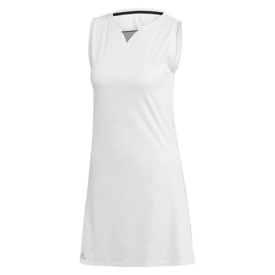 Adidas Club Line Womens Dress