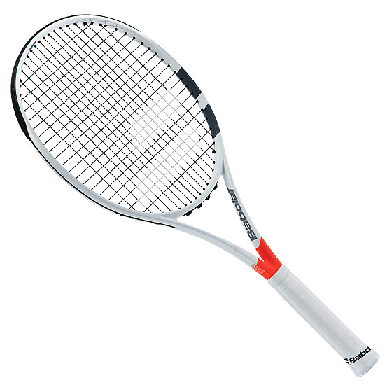 Babolat Pure Strike 16 x 19 Tennis Racket