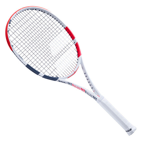 Babolat Pure Strike 18 x 20 Tennis Racket
