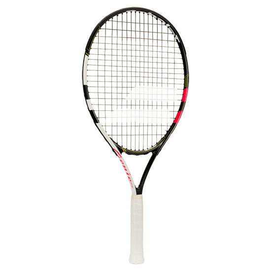 Babolat Genie 25 Junior Tennis Racket