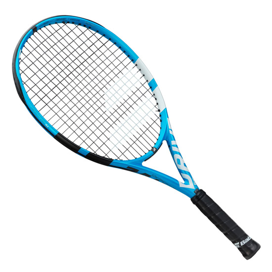 Babolat Pure Drive 25 Junior Tennis Racket