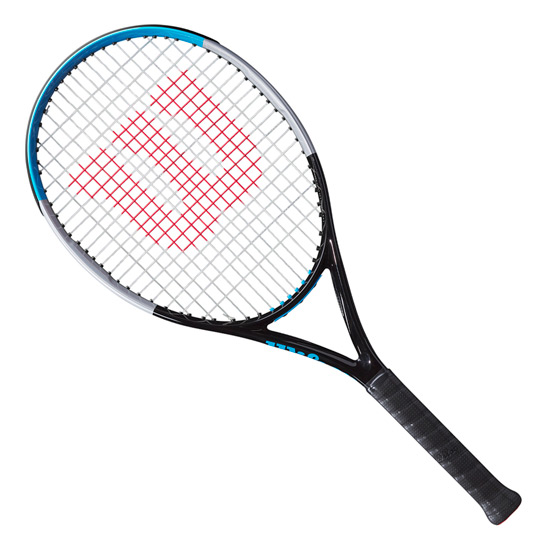 Wilson Ultra 25 V3.0 Junior Tennis Racket