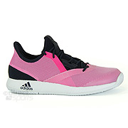 Adidas Adizero Defiant Bounce Womens Tennis Shoes