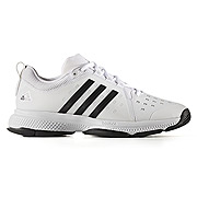 Adidas Barricade Classic Bounce Mens Tennis Shoes