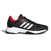 Adidas Barricade Court 3 Mens Tennis Shoes