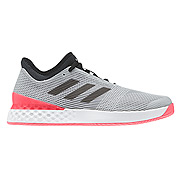 Adidas Adizero Ubersonic 3 Mens Tennis Shoes