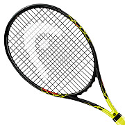 Head Graphene Touch Radical MP 25 Limited Edition Tennis Racket