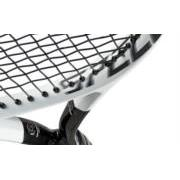 Head Graphene 360+ Speed Pro Unstrung Tennis Racket
