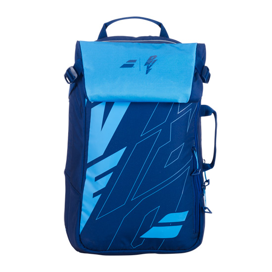 Babolat Pure Drive Backpack (Blue)