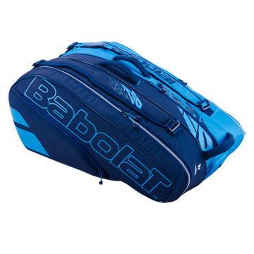 Babolat Pure Drive 12 Racket Bag (Blue)