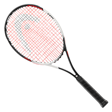 Head Graphene Touch Speed Pro Unstrung Tennis Racket