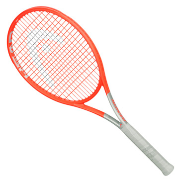 Head Radical MP Tennis Racket