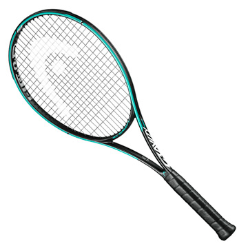 Head Graphene 360 Gravity Tour Tennis Racket
