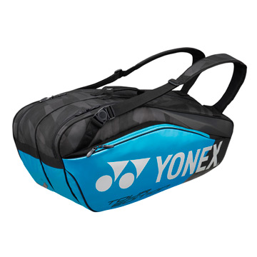 Yonex 9826 Pro 6 Racket Bag (Infinite Blue)