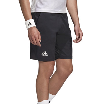 Adidas Heat Ready 2 in 1 Mens Shorts (Black)