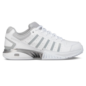 K-Swiss Receiver IV Omni Womens Tennis Shoes