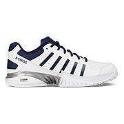 K-Swiss Receiver IV Omni Mens Tennis Shoes